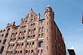 Historischer Hafenspeicher.JPG
