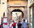 Historisches Kairo 2019-11-02d.jpg