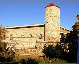 Historisches Museum Hannover German museum