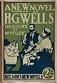 HistoryofMrPollyHGWells.jpg