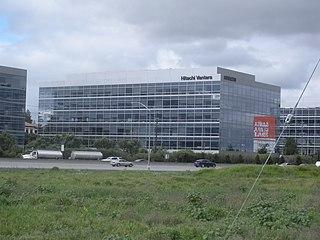 Hitachi Data Systems subsidiary of Hitachi Ltd