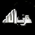 Hizbullah.png