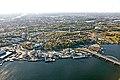 Hjorthagen - KMB - 16001000417826.jpg