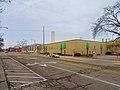 Hoard's Dairyman Daily Jefferson Union - panoramio.jpg