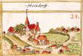Hochdorf am Neckar, Remseck am Neckar, Andreas Kieser.png