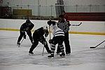 Hockey 20080824 (55) (2794760279).jpg