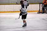 Hockey 20081005 (7) (2918218998).jpg