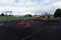 Hodge House Play Area, Nelson.jpg