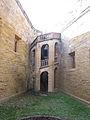 Hohenzollern Castle 001.JPG