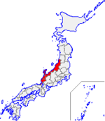 Hokuriku-region2 Small.png