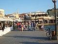 Holidays Greece - panoramio (123).jpg