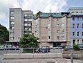 Hollergasse 21 (01), Vienna.jpg