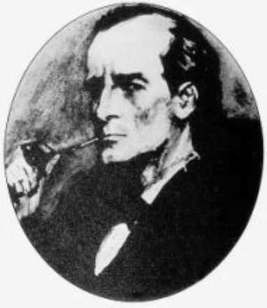 Holmes by Paget