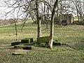 Holmslinn Lead Mine (9) - geograph.org.uk - 1800853.jpg