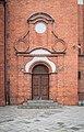 Holy Trinity church in Bydgoszcz (7).jpg
