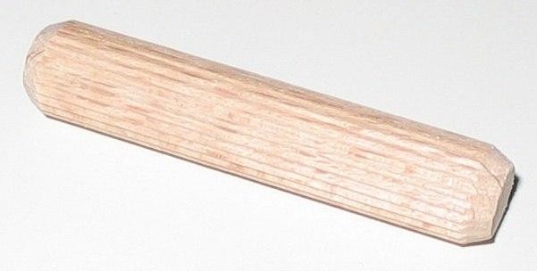 Holzduebel-D10mm x L50mm