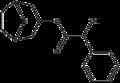 Homatropine2.png