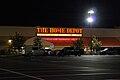 Home Depot, Saugus.jpg