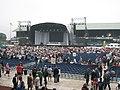 Home Park stadium - geograph.org.uk - 1383688.jpg