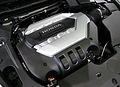 Honda J37A Engine 01.JPG