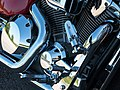 Honda VTX 1800 C 2007 - center.jpg