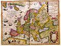 Hondius - Nova Europae Descriptio 1619.jpg
