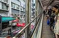 Hong Kong (16969386131).jpg