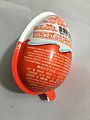Hong Kong Kinder Joy made in India.jpg