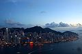 Hong Kong skyline558.jpg