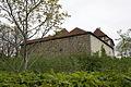 Honhardt Schloss 1330.JPG
