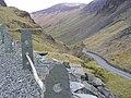 Honister Pass - panoramio.jpg
