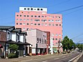 Honjo Daiichi Hospital.jpg