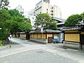 Honno-ji DSCN3459.jpg
