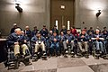 Honor Flight 20151019-01-079 (22150347520).jpg