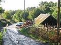 Hopetoun Sawmill - geograph.org.uk - 58420.jpg