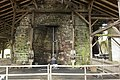 Hopewell Furnace NHS 14.jpg