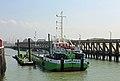 Hopper Split Barge Vlaanderen VII R09.jpg