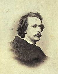 Horace Aumont by Wilhelm Jensen.jpg