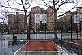 Horace Harding Playground td (2019-03-21) 27 - Basketball Courts.jpg