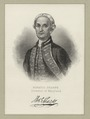 Horatio Sharpe, governor of Maryland (NYPL NYPG94-F42-419788).tif