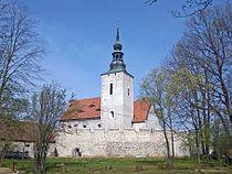 Horka Wehrkirche.jpg