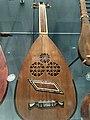 Horniman instruments 29.jpg