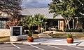 Horseshoe Bay Texas City Hall.jpg