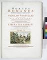 Hortus Romanus juxta systems Tournefortianum paulo (engrd. title page, V. 2) (NYPL b14444147-1125029).tiff
