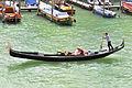 Hotel Ca Sagredo - Grand Canal - Rialto - Venice Italy Venezia - Creative Commons by gnuckx (4776662220).jpg