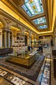 Hotel Carrasco, interior 02.jpg