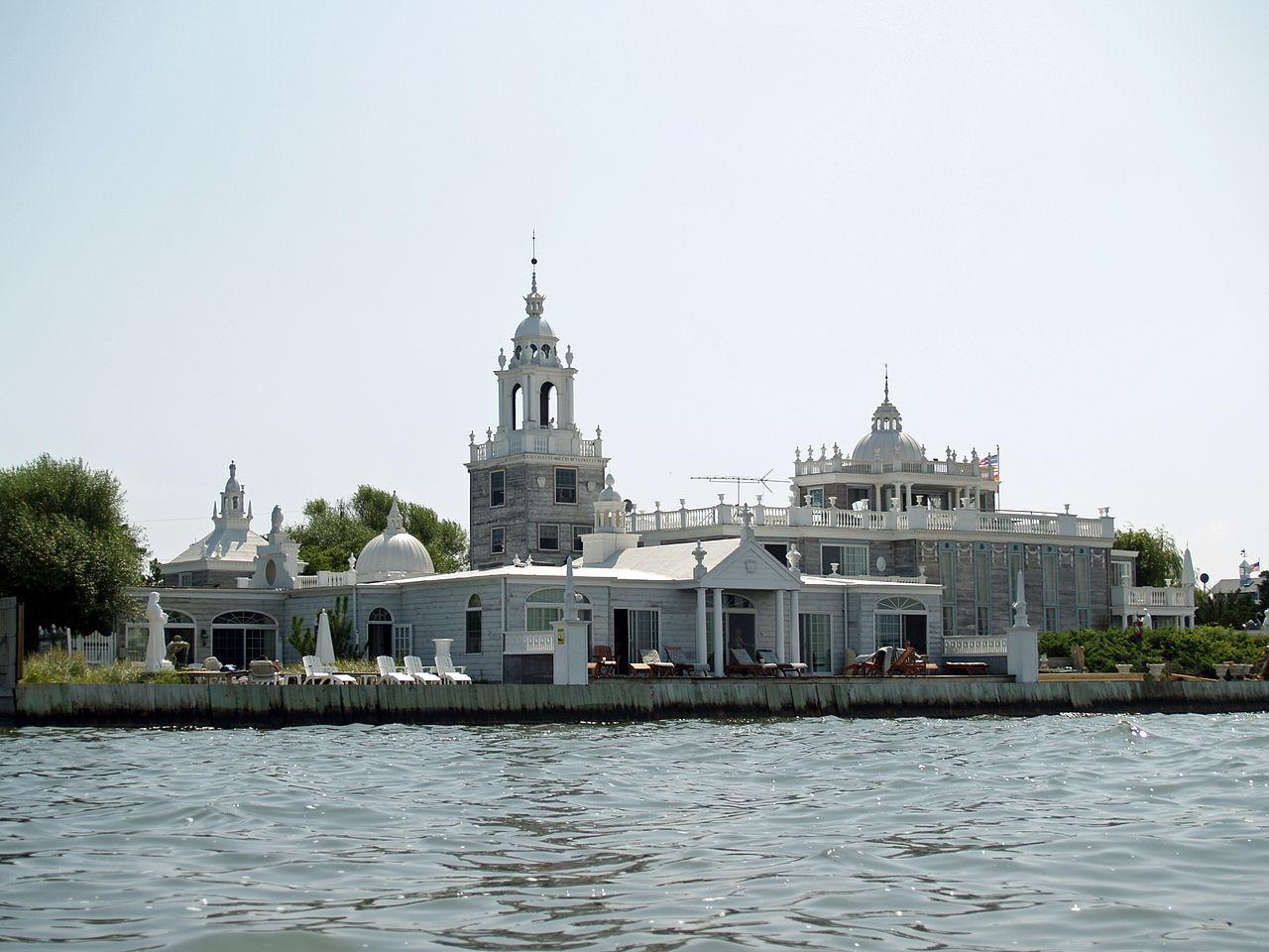Long Island Fire Island Ferry Schedule
