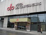 Hotel Gouverneur Place Dupuis 04.JPG