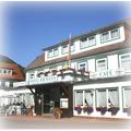 Hotel Riemann.png