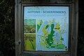 Hotond-Scherpenberg 16.jpg